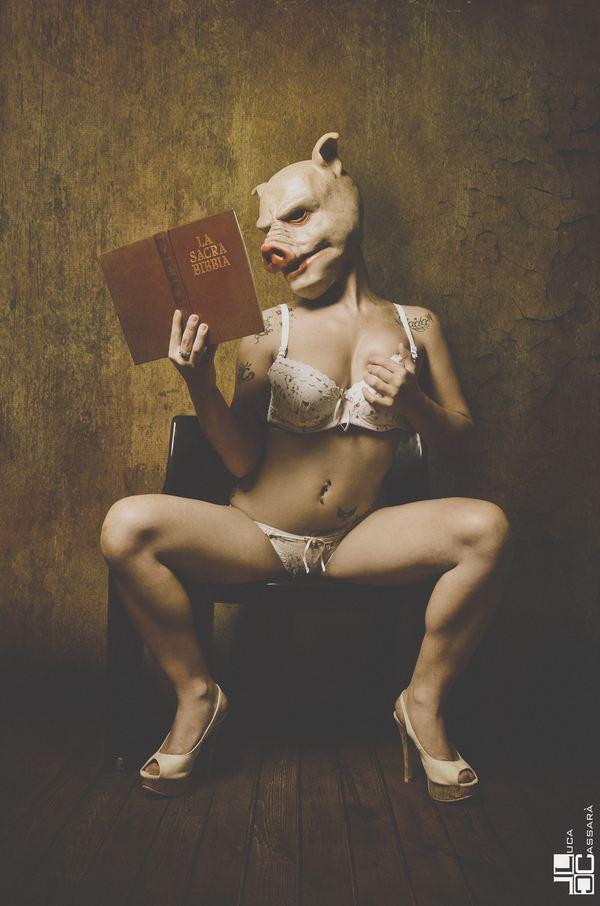erotika-foto-volosatie-blondinki